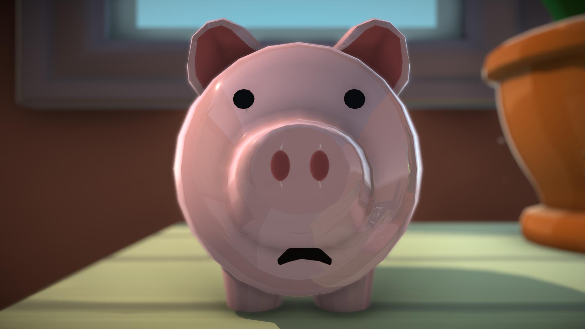 Ham2.png