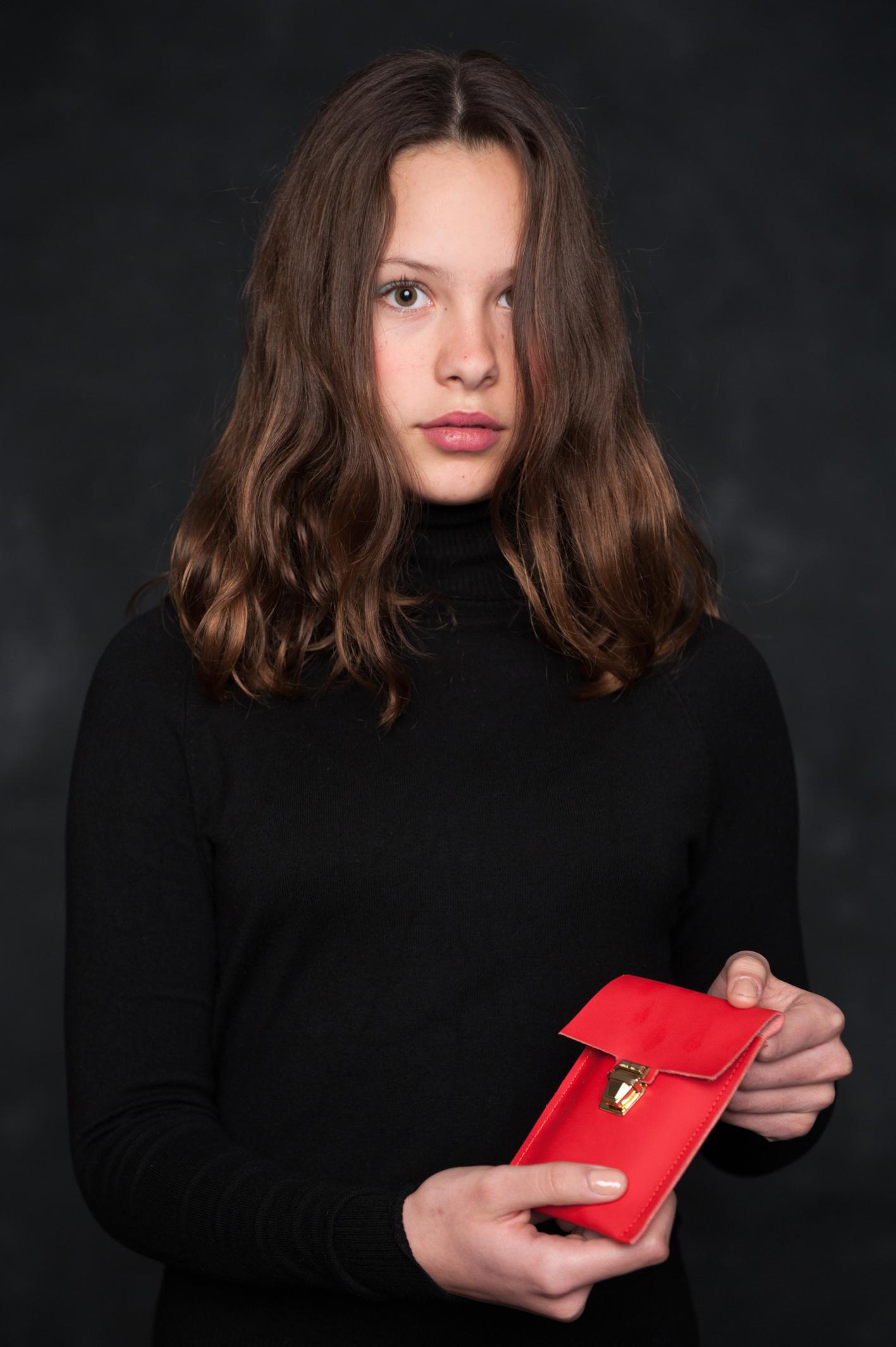 06-EmmaPardos.jpg