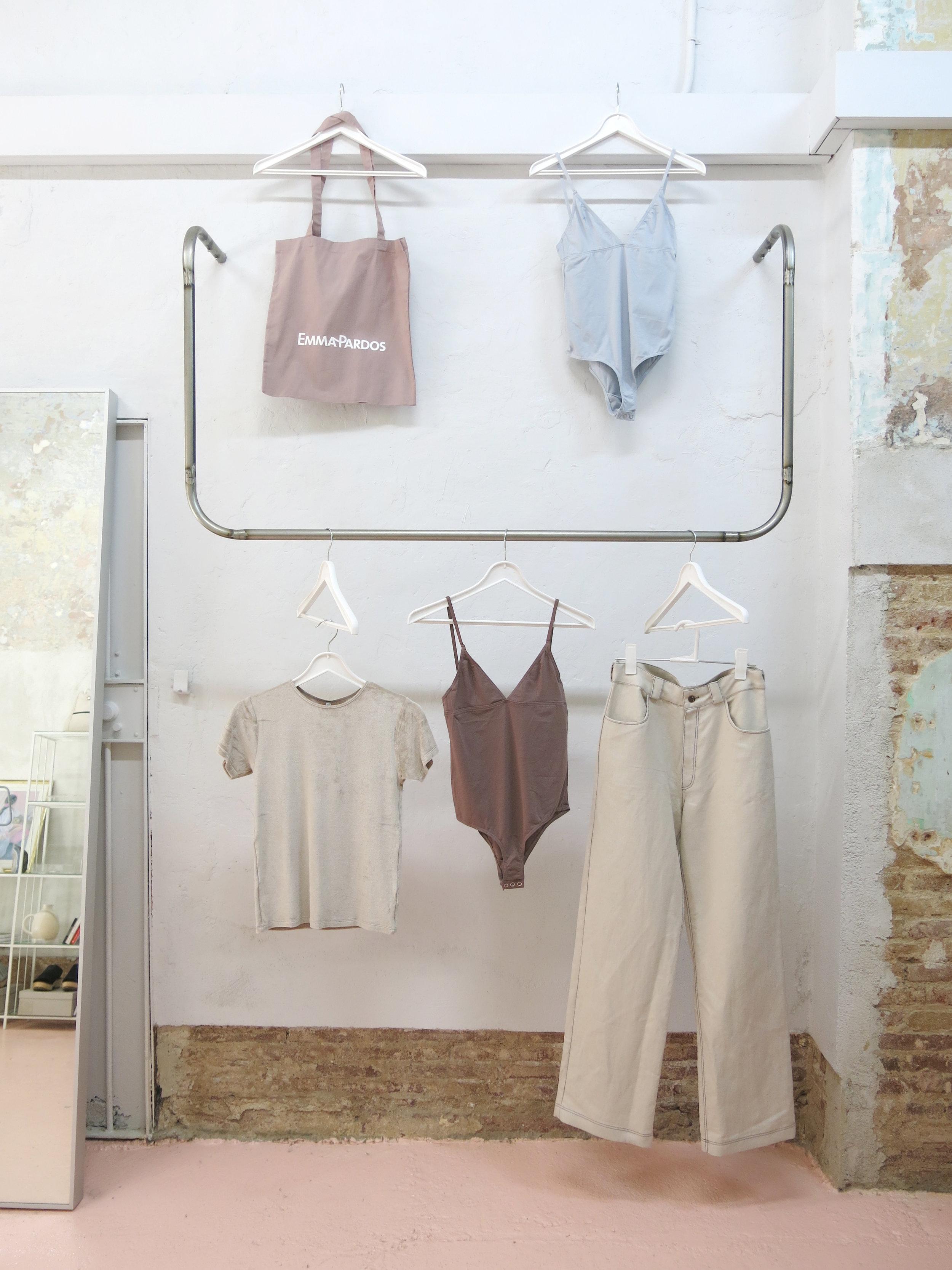 ropa 05.jpg
