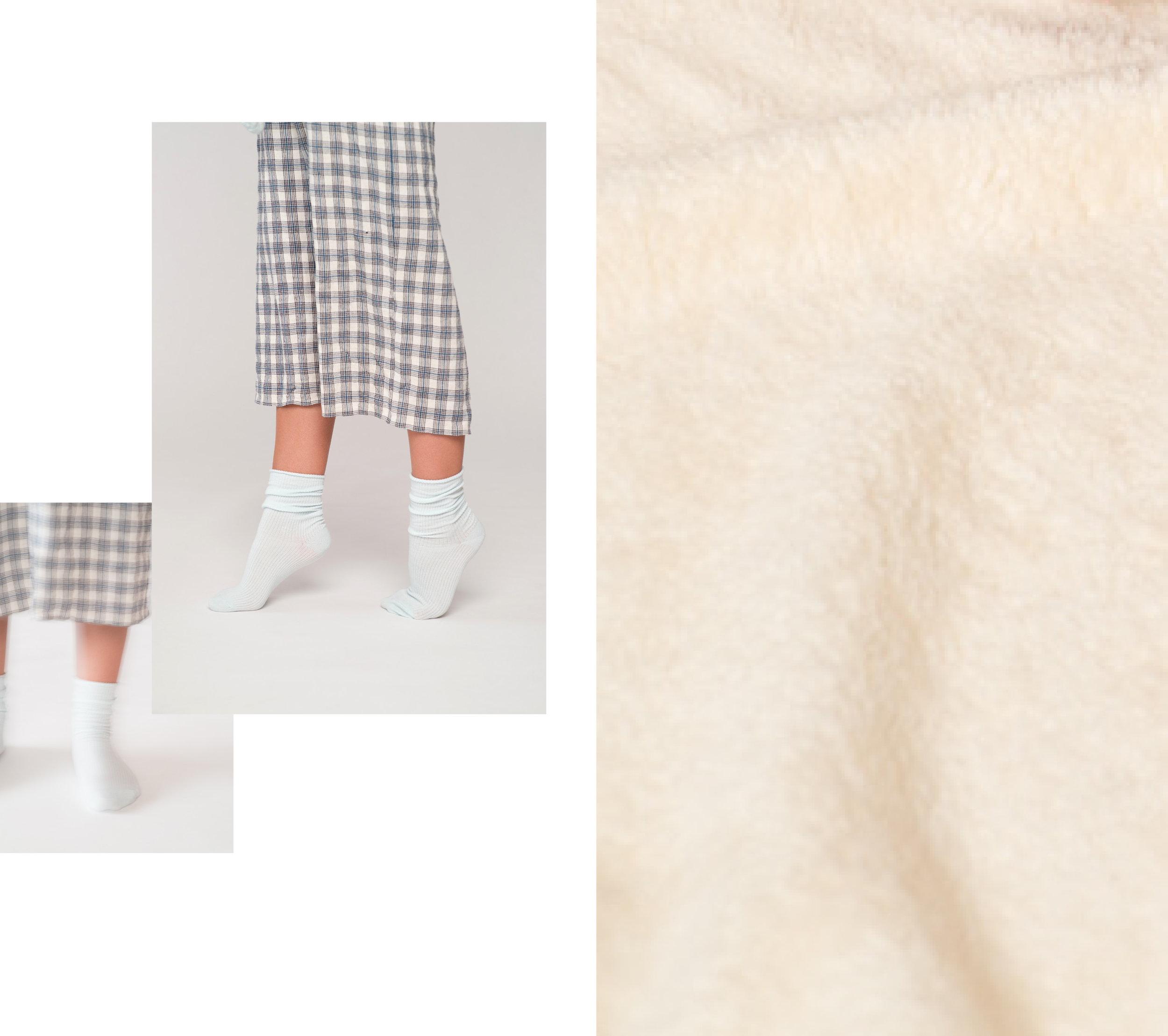 01 Emma Pardos Lookbook Calcetines Drop  AW17-18  SS18-4.jpg