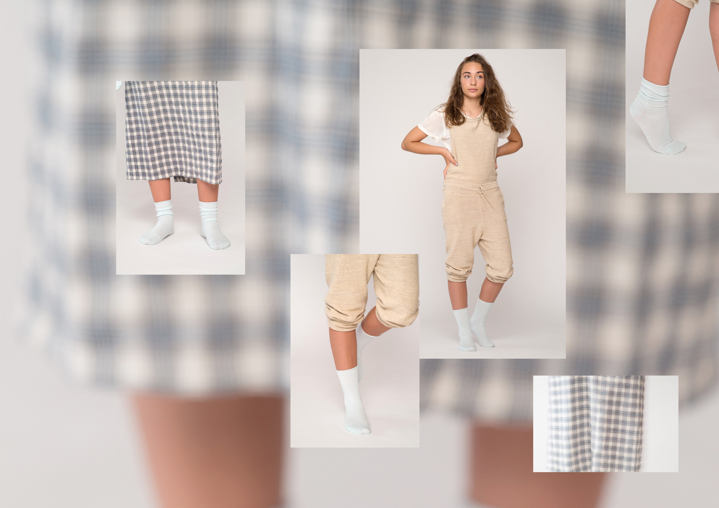 02 Emma Pardos Lookbook Calcetines Drop  AW17-18  SS18-4.jpg