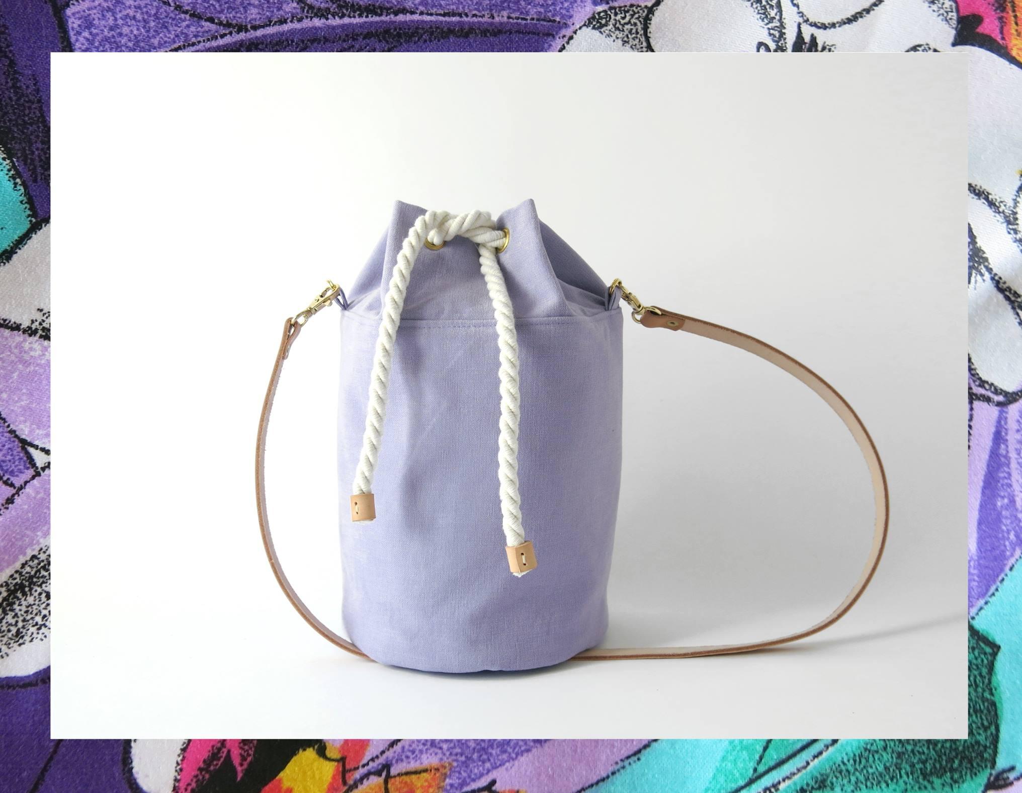 lilac lob.jpg