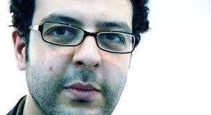 Ahmed Basiouny