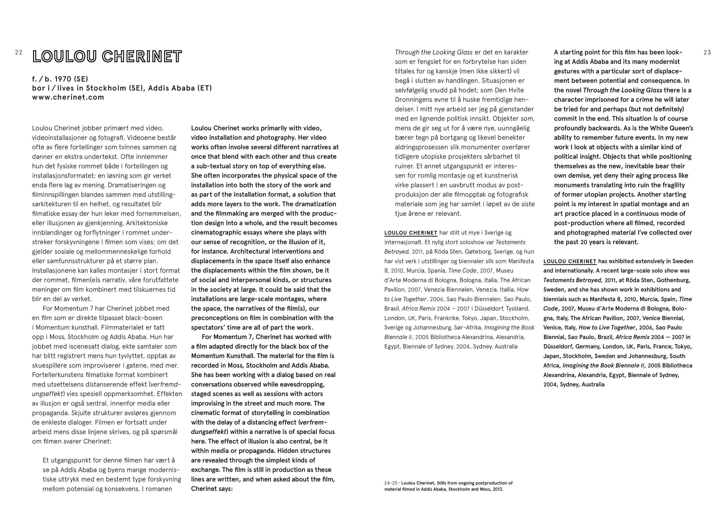 Momentum_power_web-page-013.jpg
