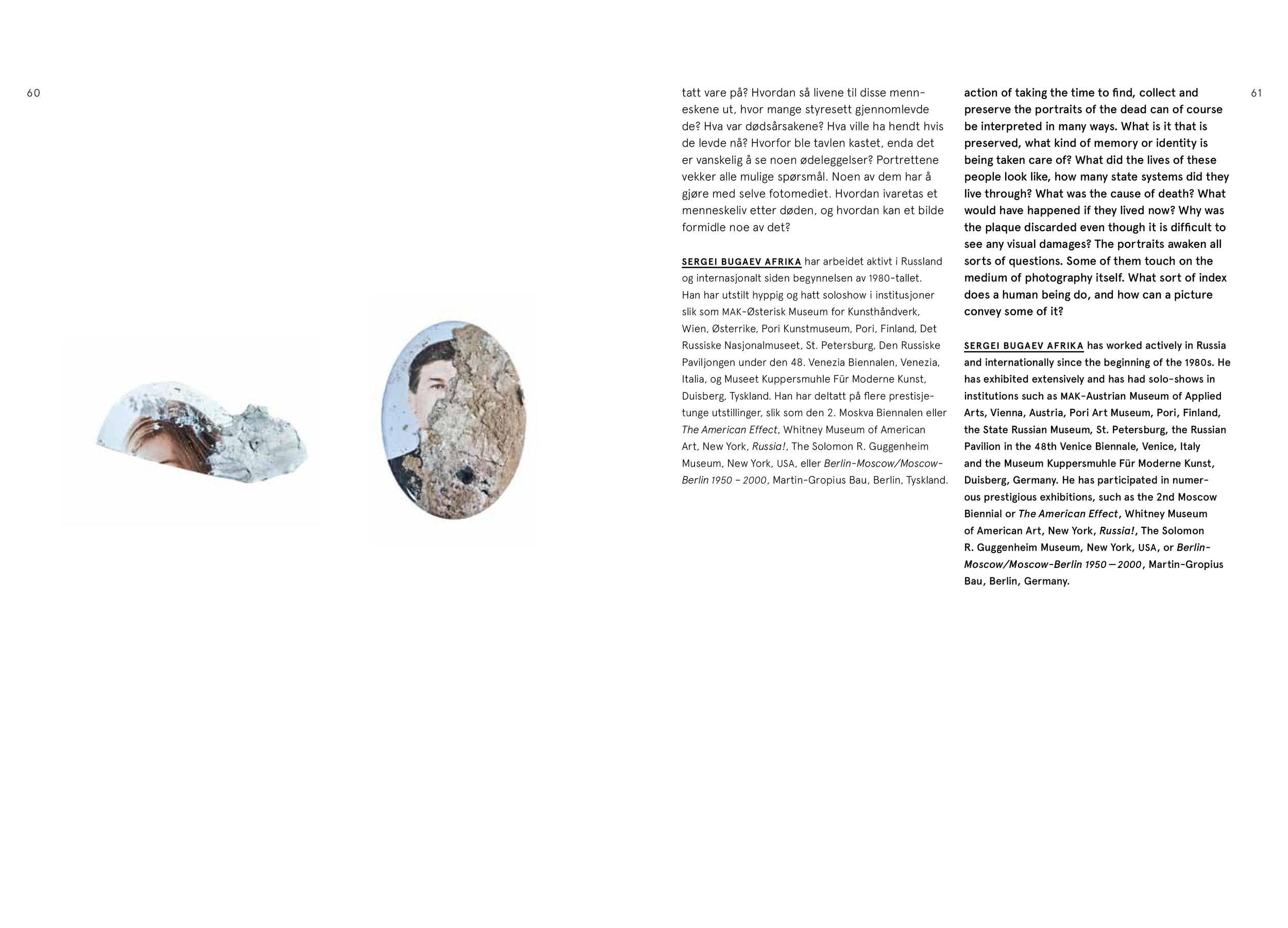 Momentum_power_web-page-032 (1).jpg