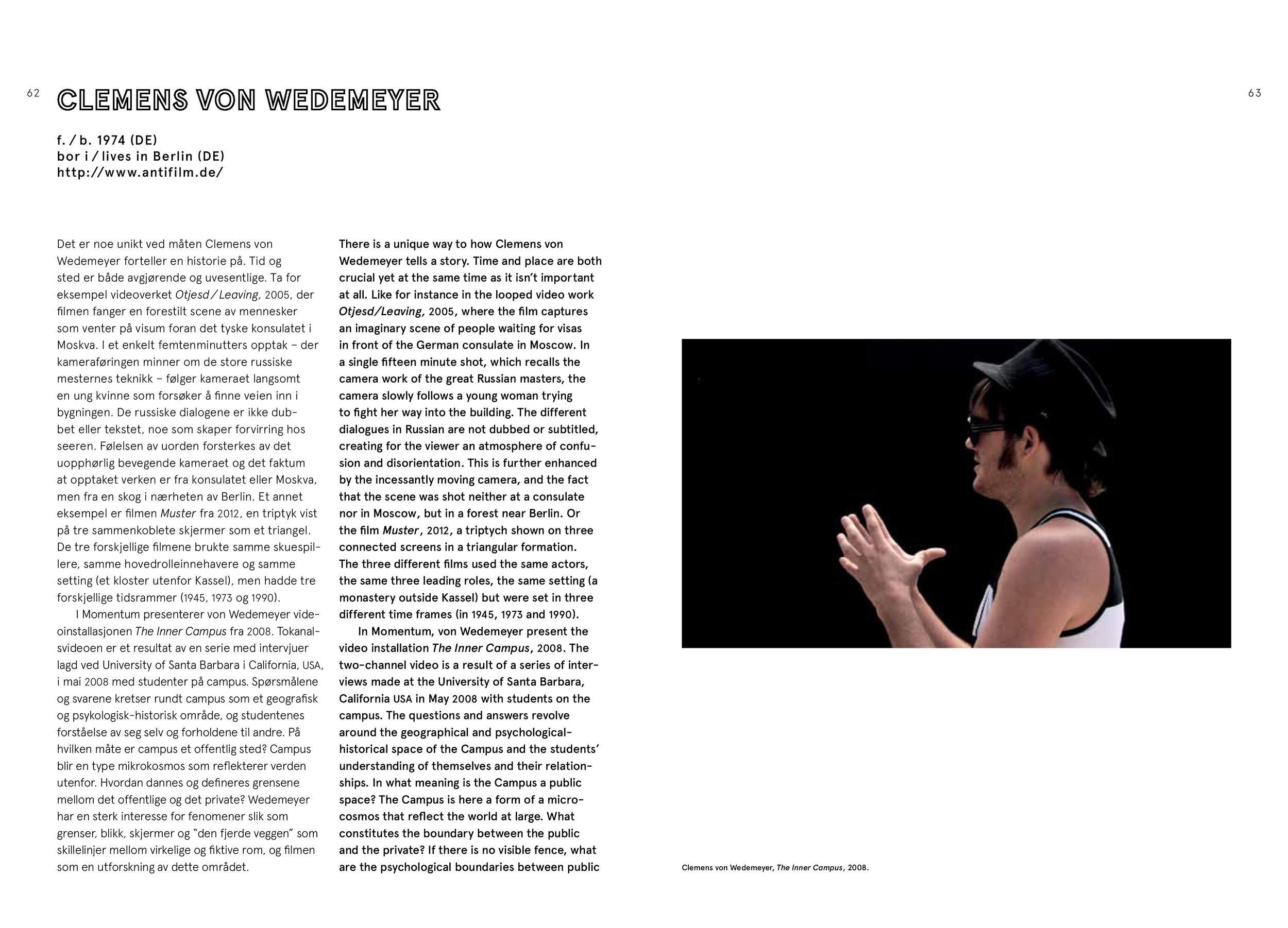 Momentum_power_web-page-033.jpg