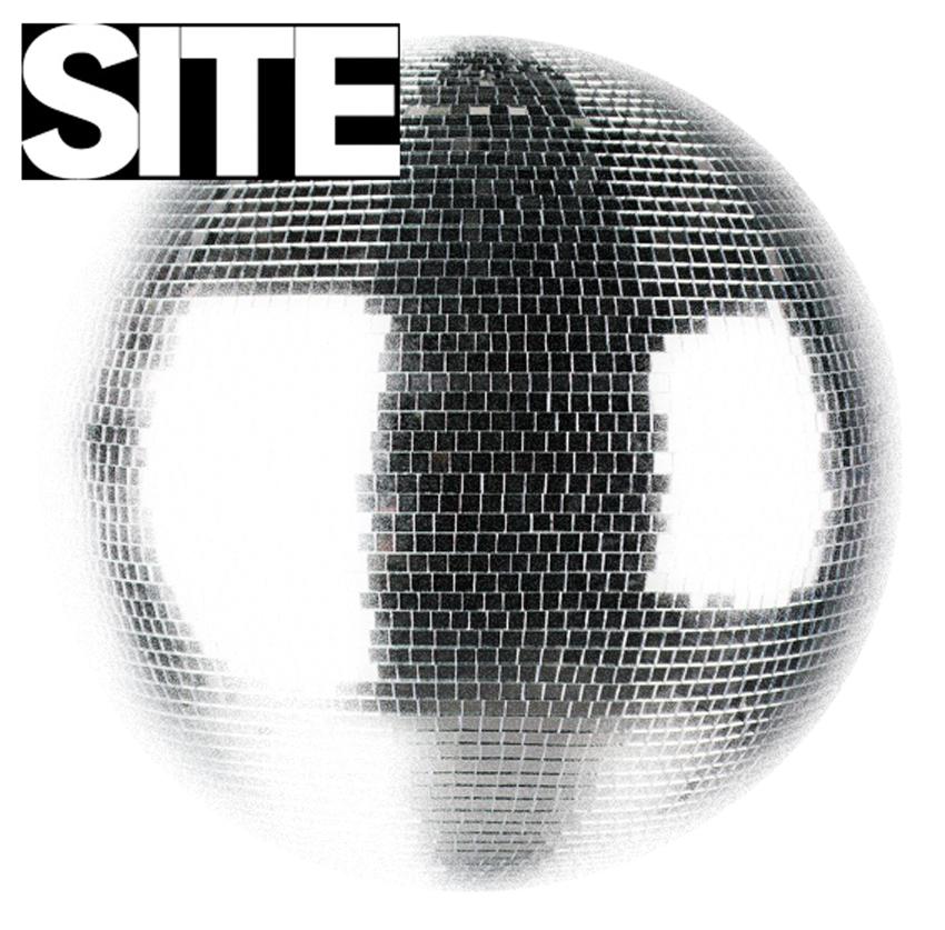 ClubSite.jpg