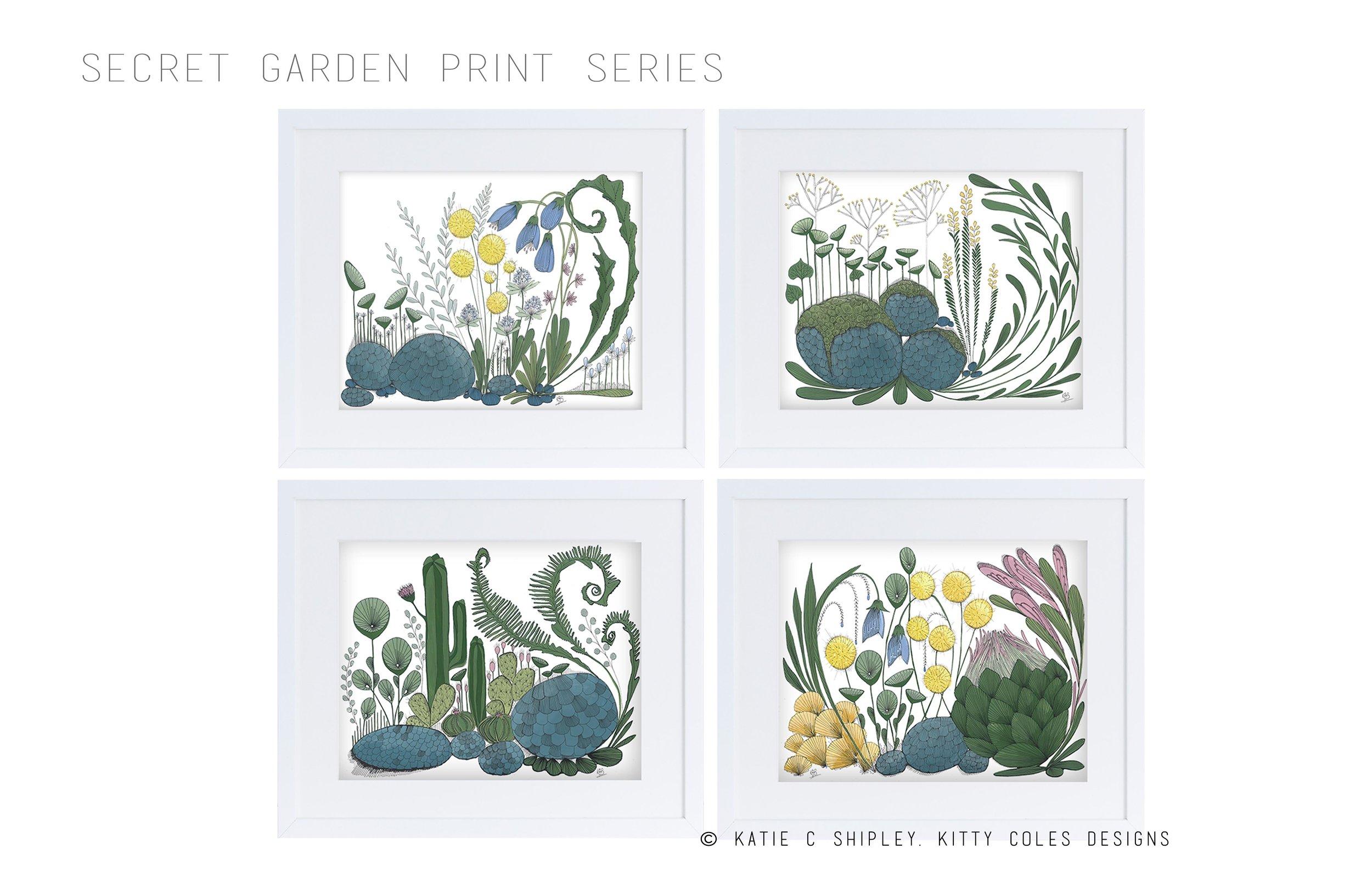 secret garden for site.jpg