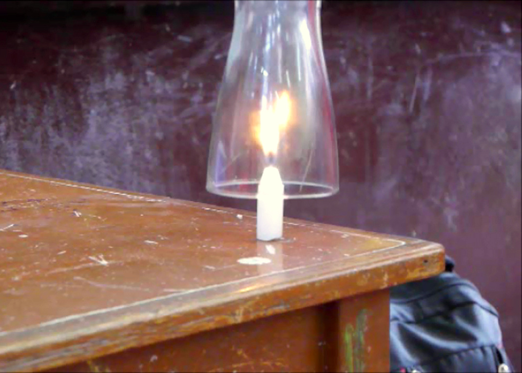 11-candle and glass.JPG