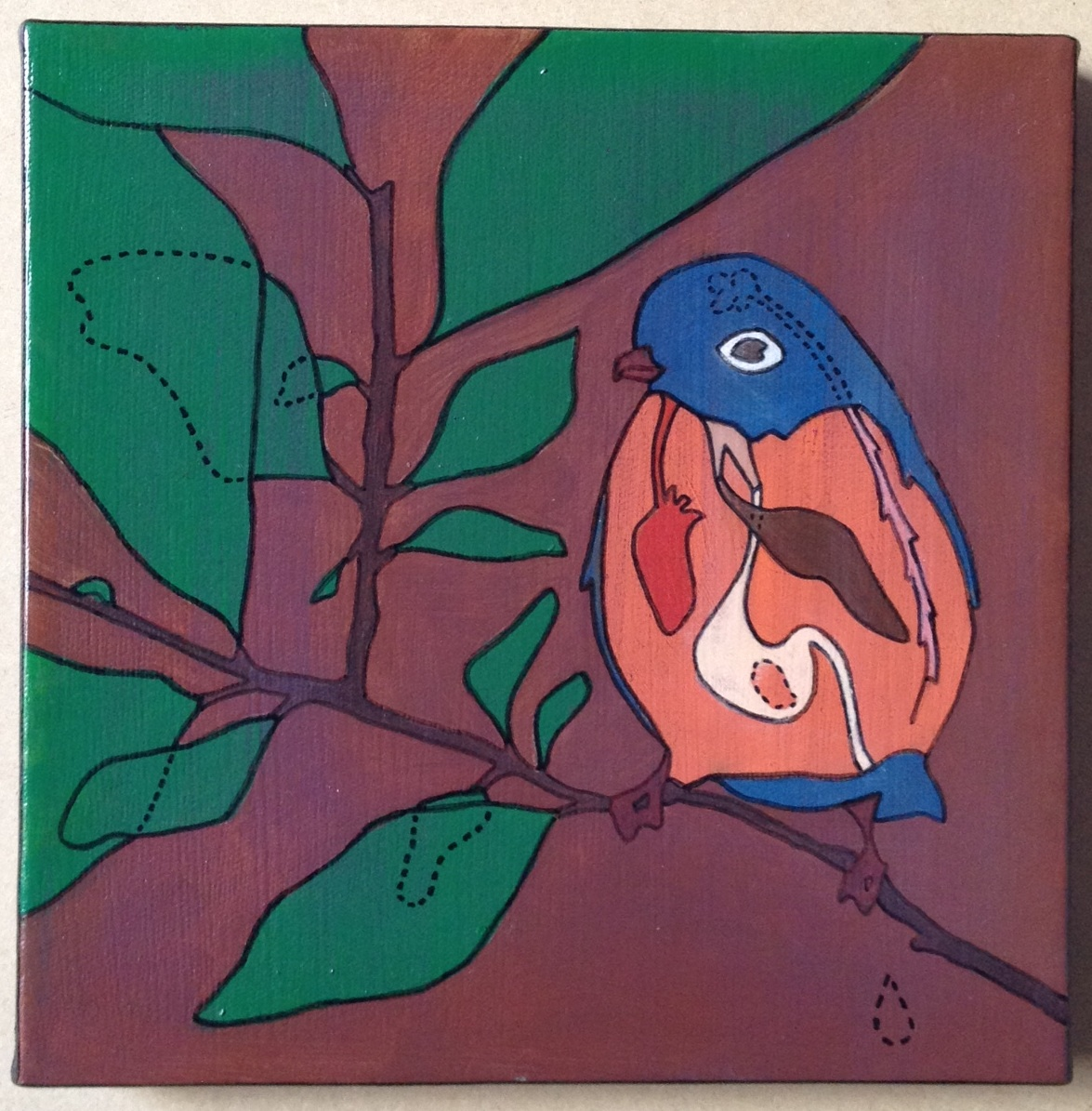 birdie.jpg