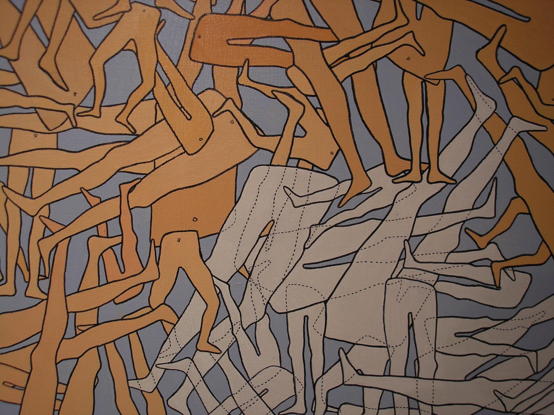 legs_detail.jpg
