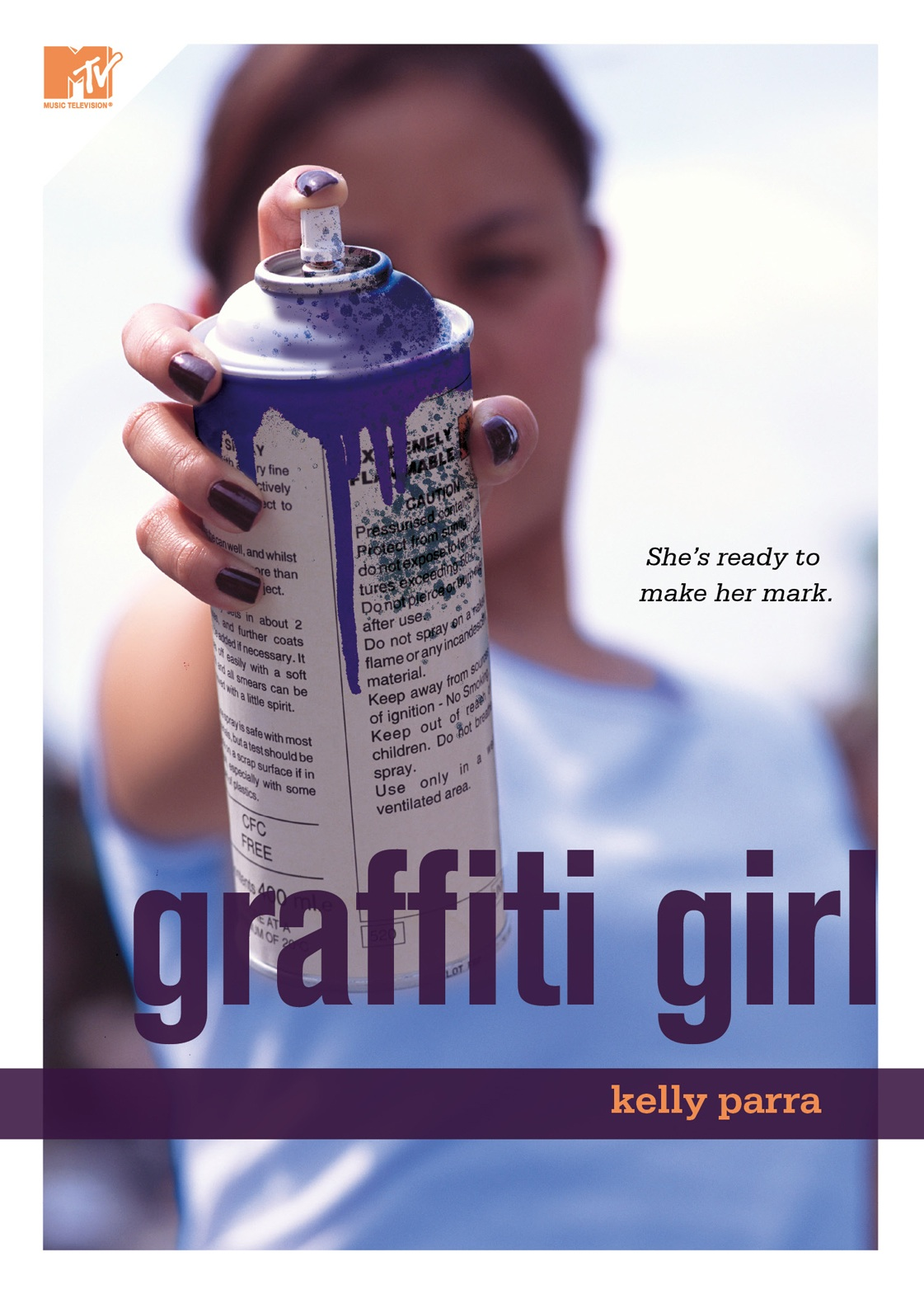 graffiti girl.jpg