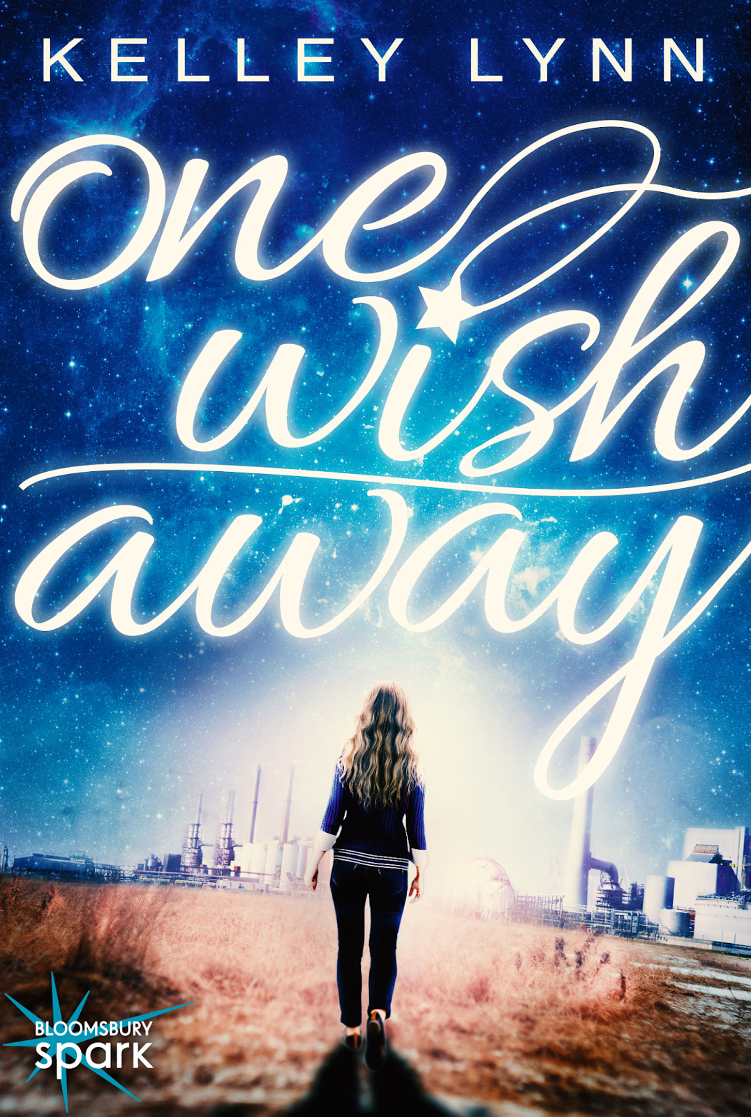 One Wish away.png