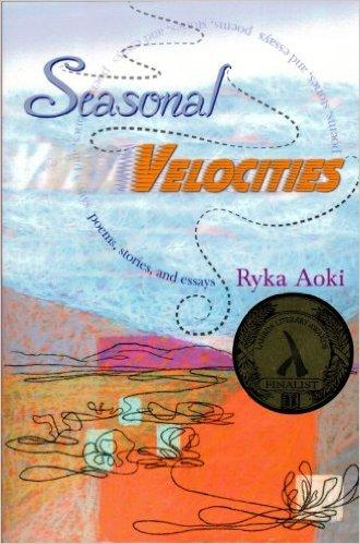 Seasonal Velocities by Ryka Aoki.jpg