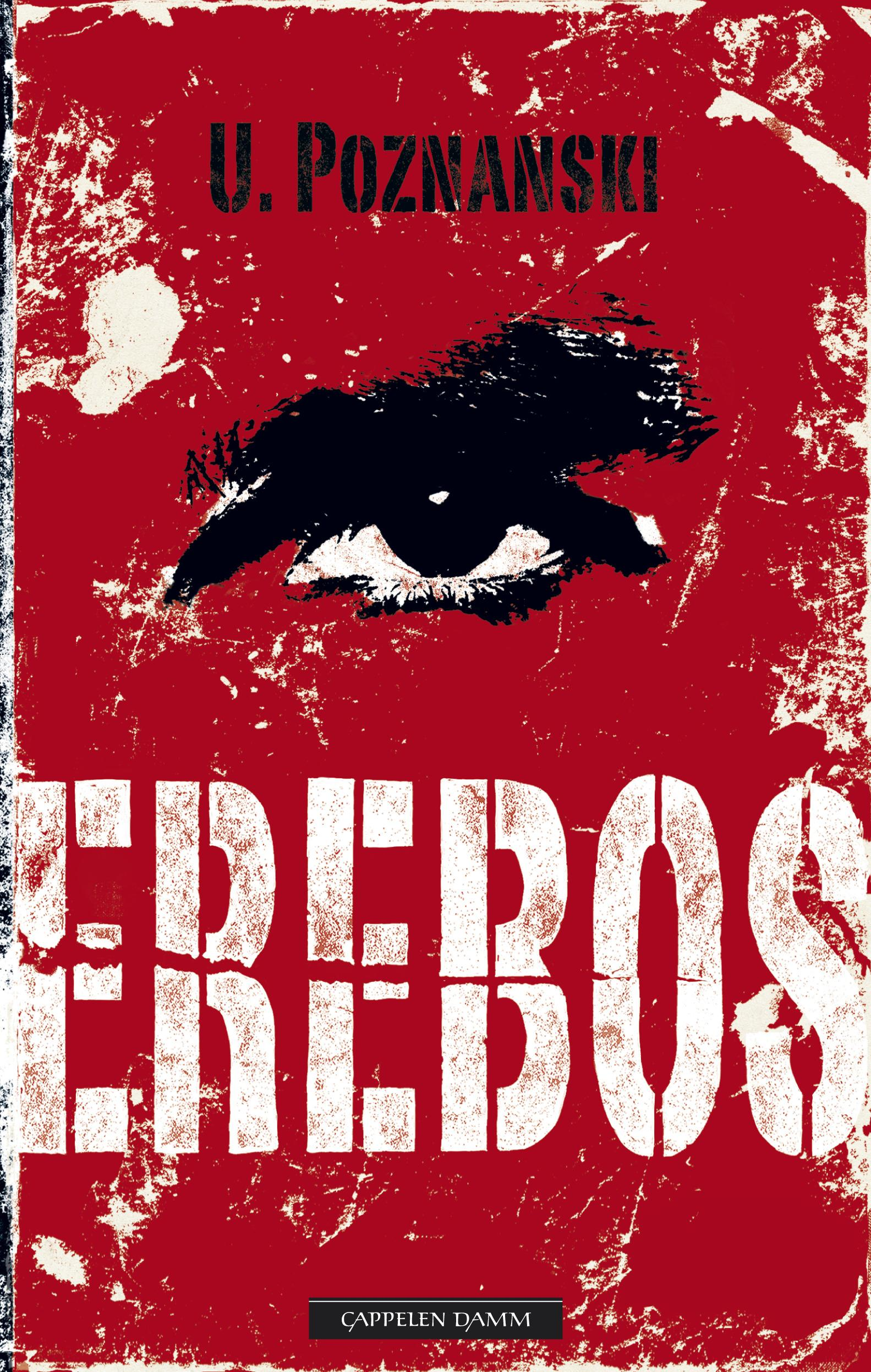 erebos by ursula poznanski.jpg