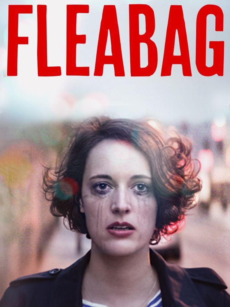 Fleabag , Season One