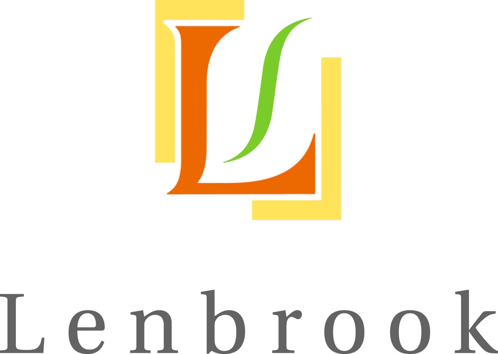 big_logo_color-3.jpg