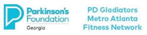 Fitness Network Logo.jpg