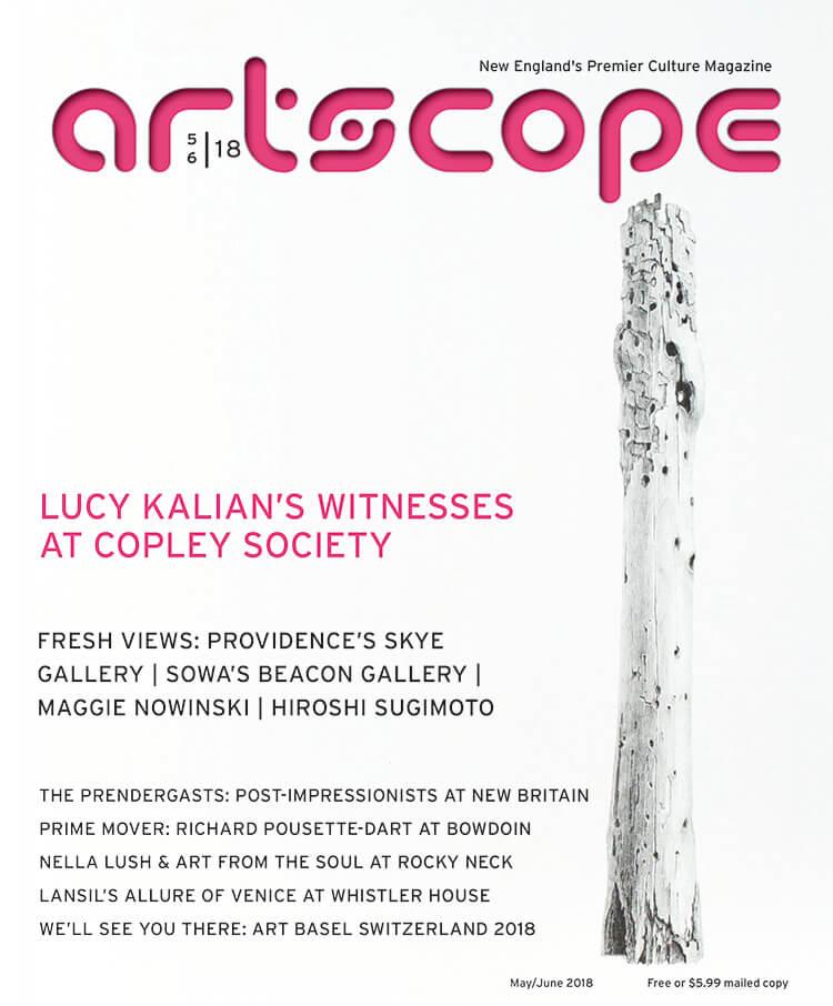 Artscope_MayJune18_cover.jpg