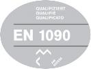 EN 1090.jpg