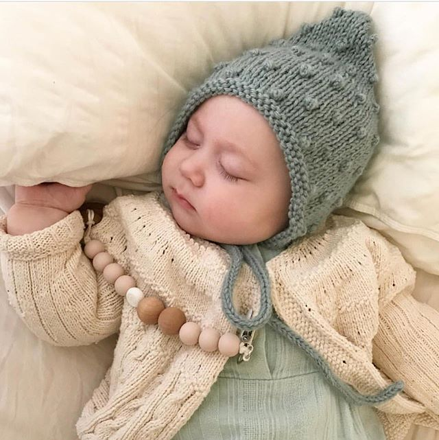 The sleepiest babes are absolutely perfect! @acupofcoldcoffee #littleandbrave