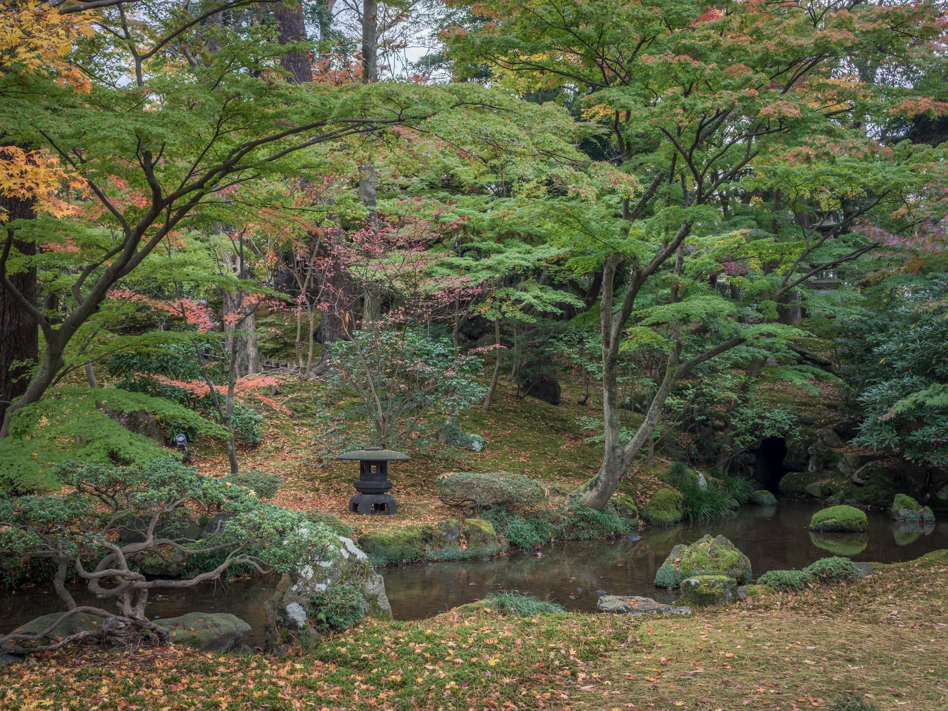 2013-11-10-21-29-20-DSC04482-HDR-6.jpg