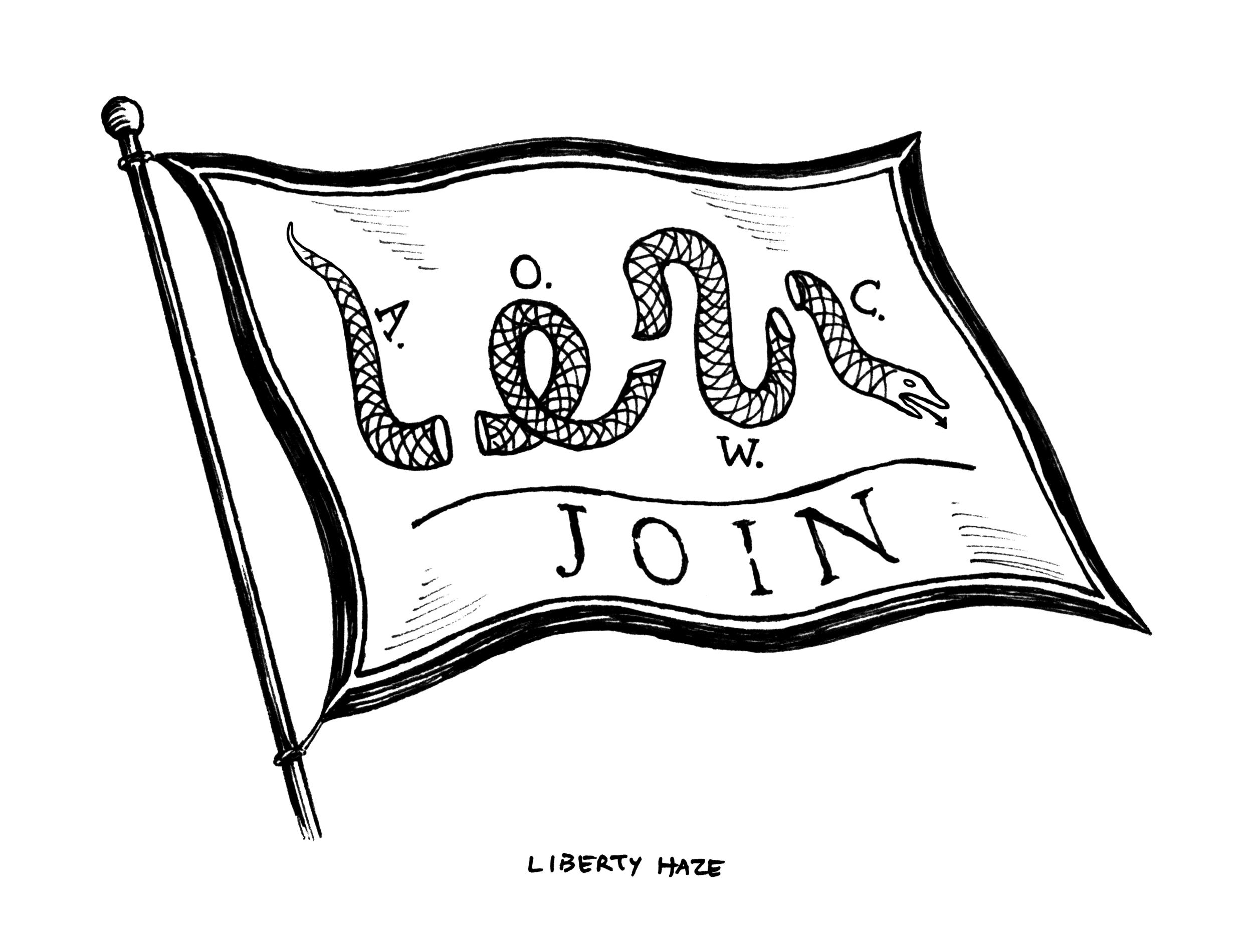 LibertyHaze_StrainArt.png