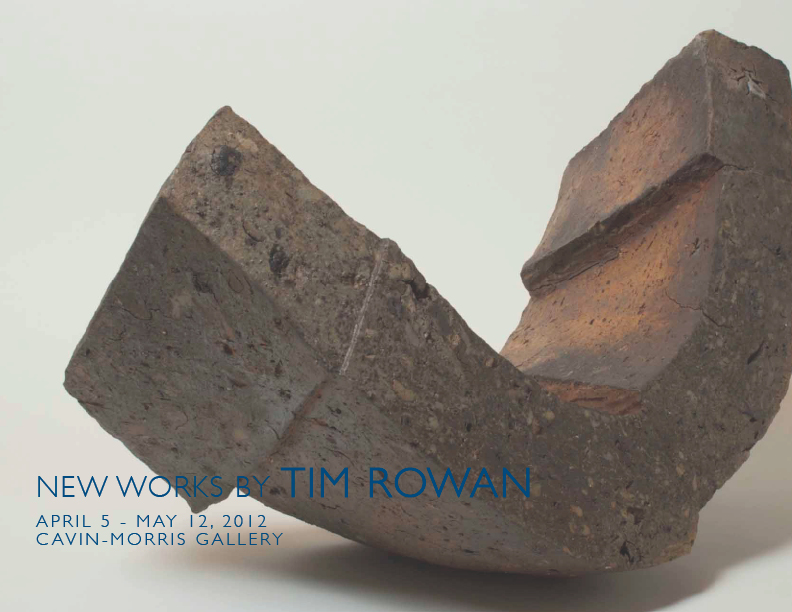 TimRowan Catalogue Cover.jpg