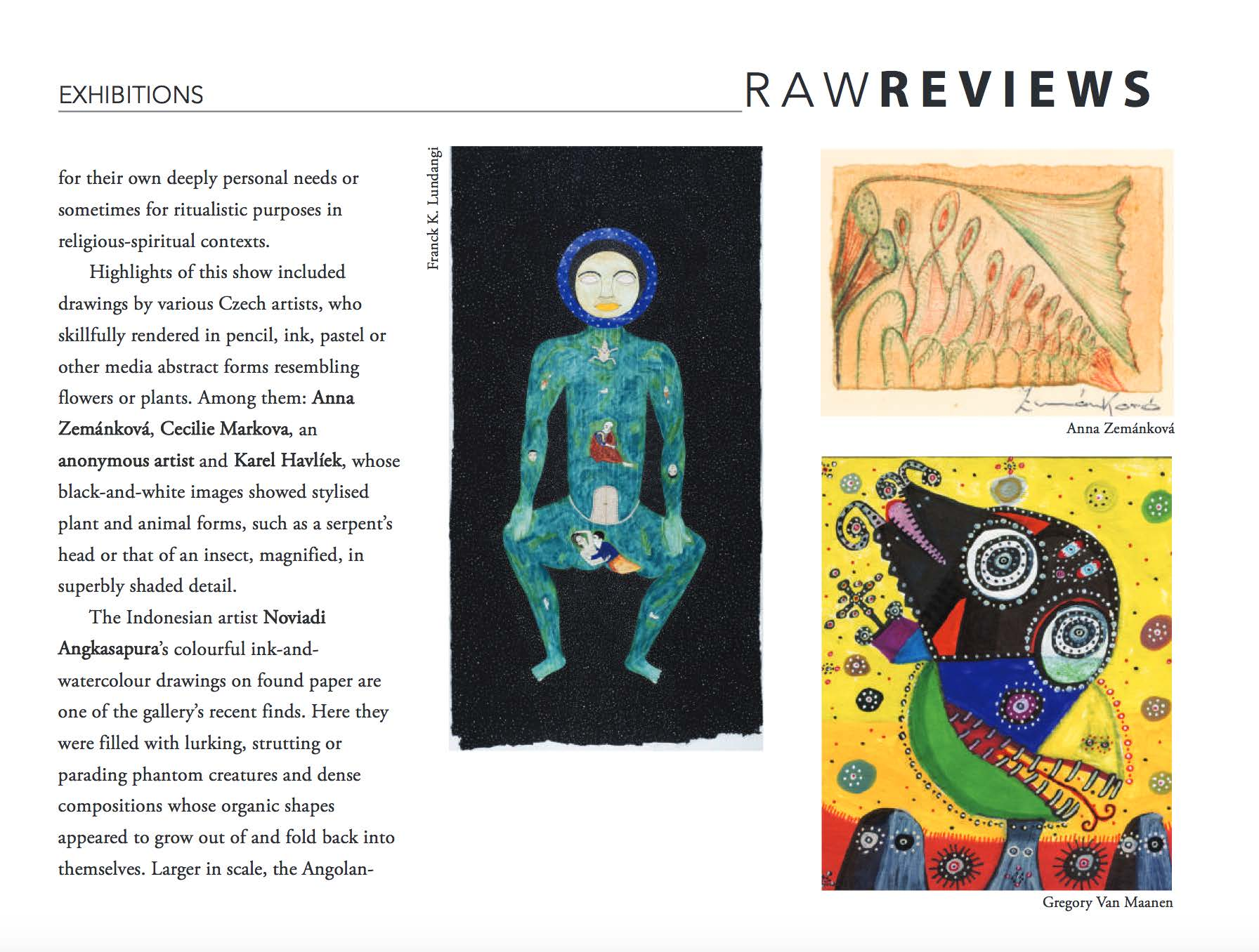 RAW VISION Summer 2015 REVIEW_Page_2.jpg