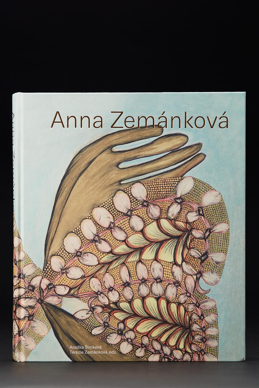Book 2 - front.jpg