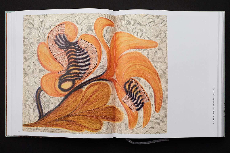 Book 2 inside 3.jpg