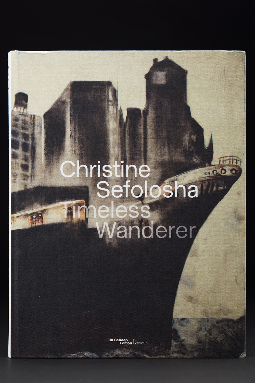 Book 3 - front.jpg