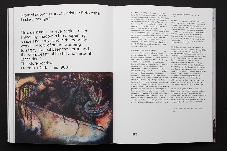 Book 3 - inside 1.jpg