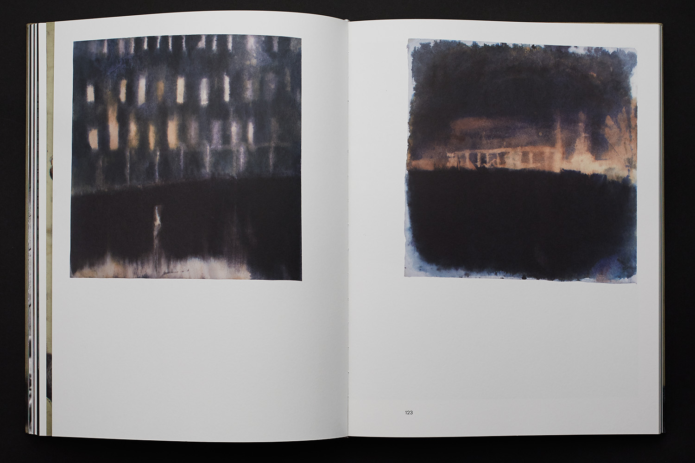 Book 3 - inside 3.jpg
