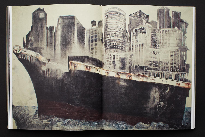 Book 3 - inside.jpg