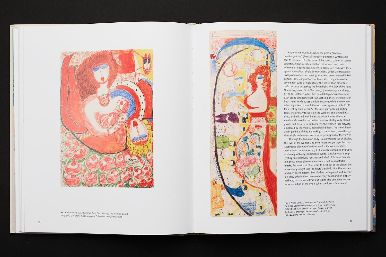 Book 4 - inside 2.jpg