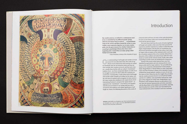 Book 4 - inside 4.jpg