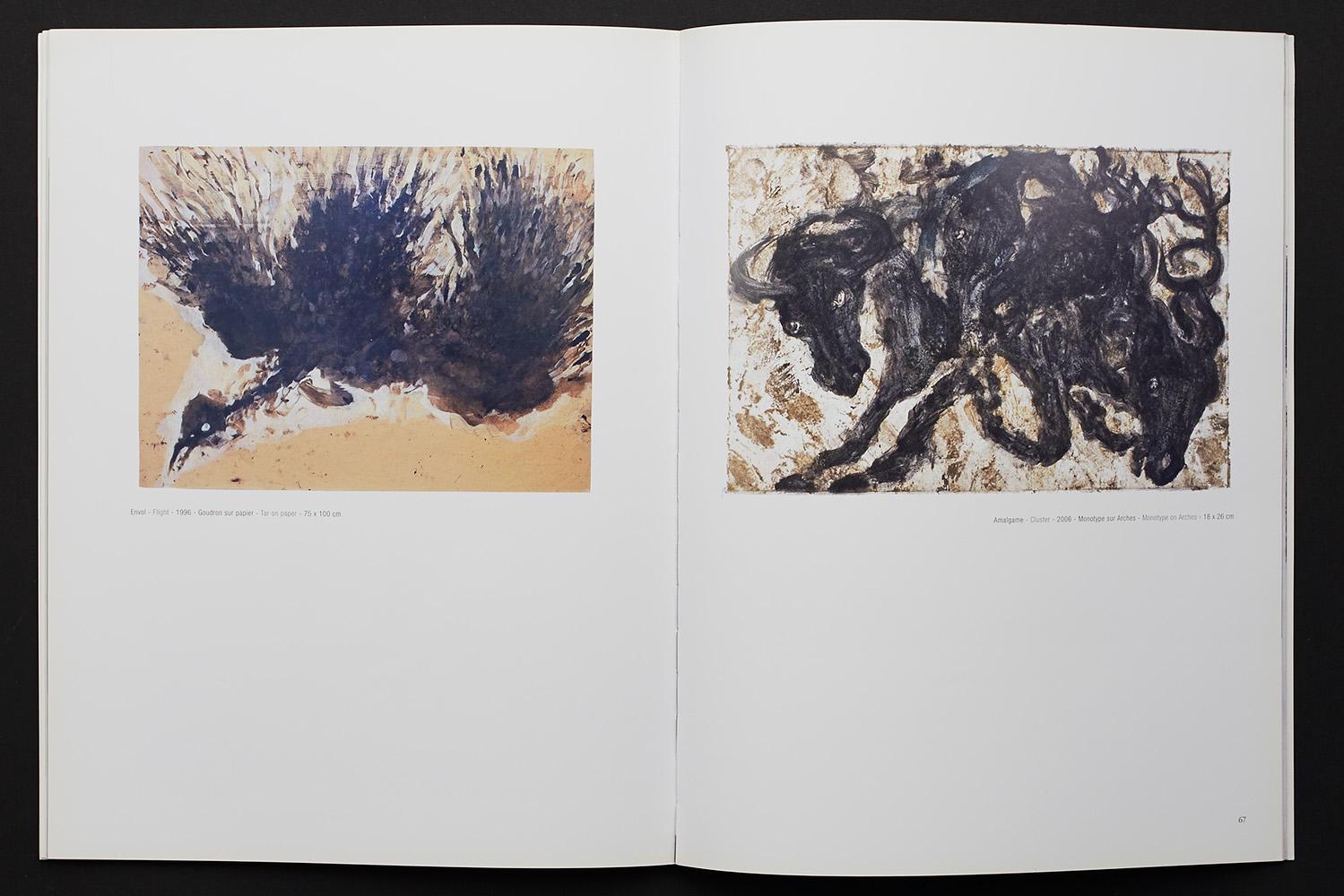 Book 5 inside 2.jpg