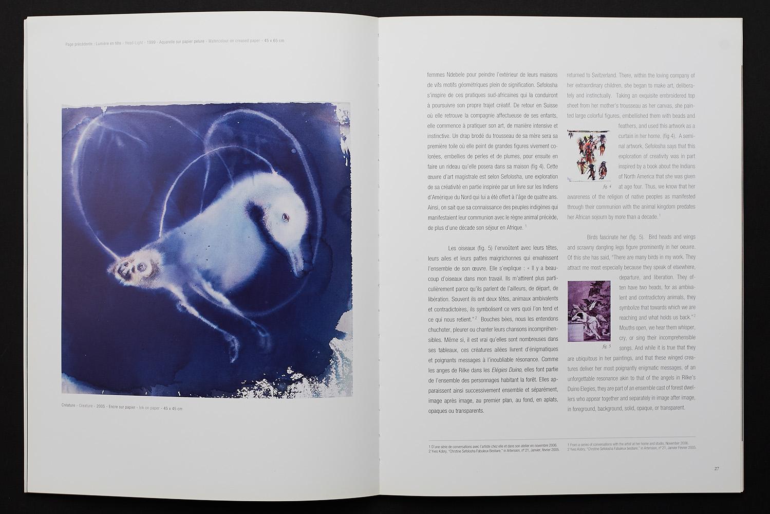 Book 5 inside.jpg
