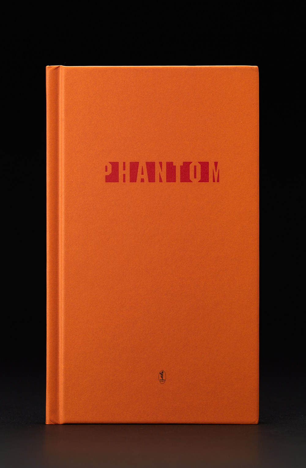 Book 1 front.jpg
