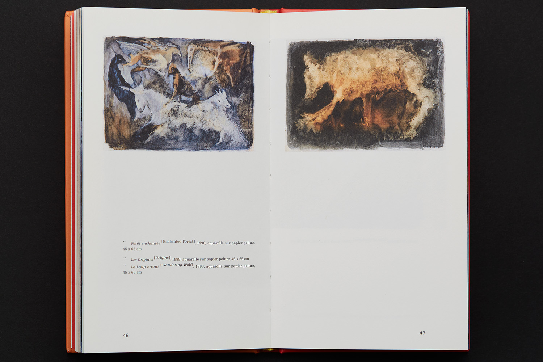Book 1 inside.jpg