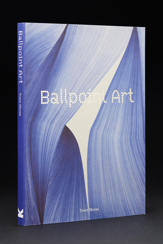 Ballpoint book_3.jpg