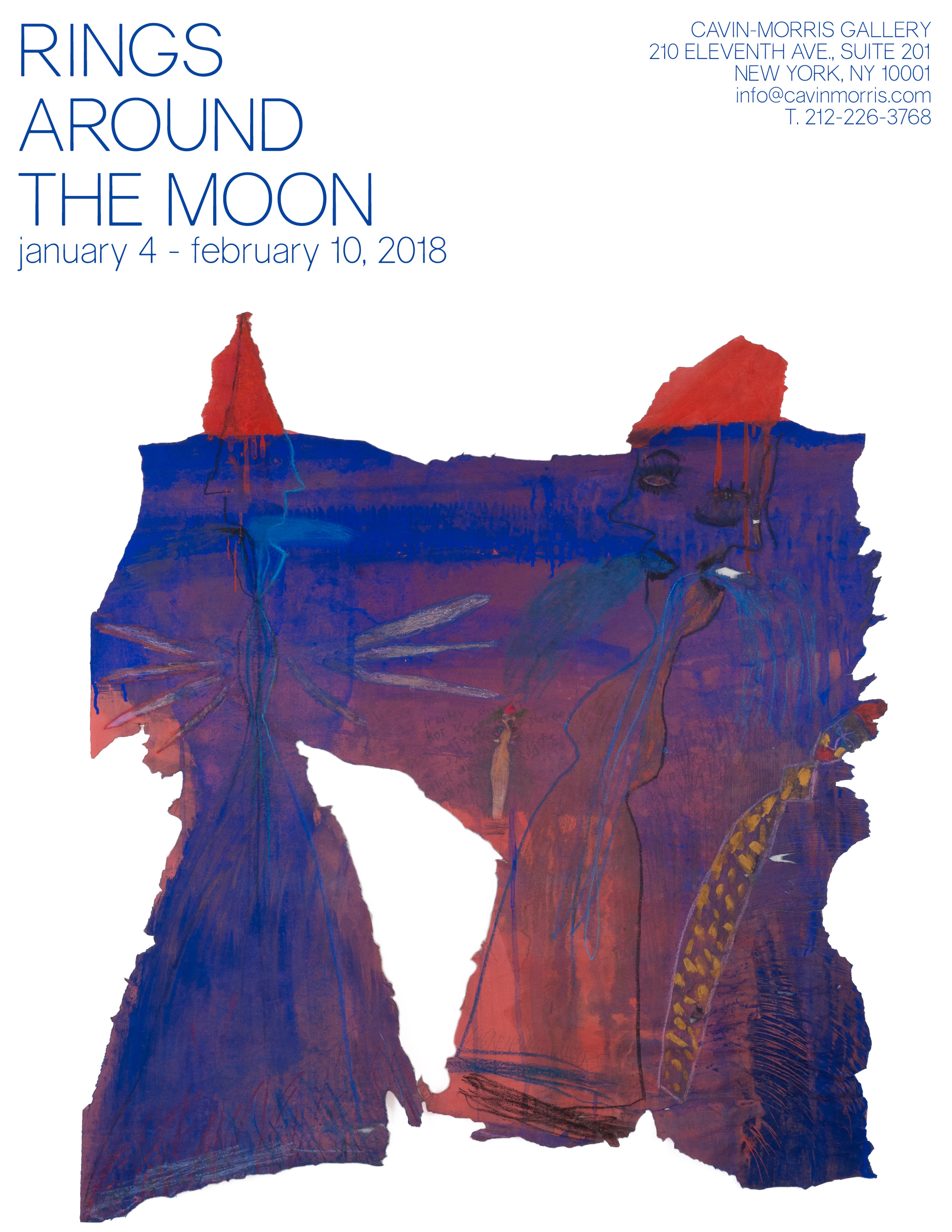 Rings around the moon poster.jpg