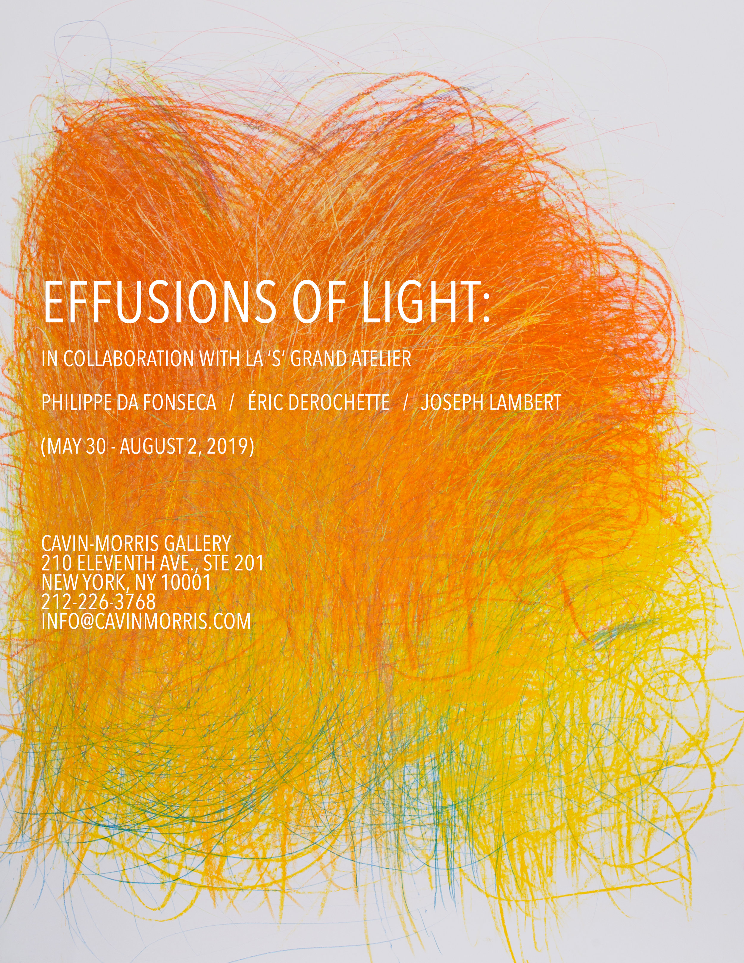 EFFUSTIONS OF LIGHT POSTER2.jpg
