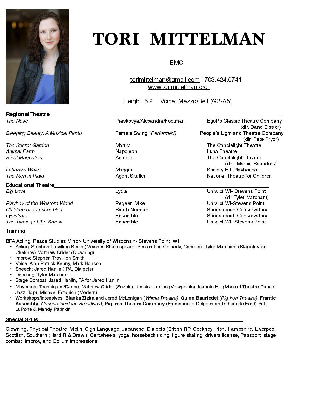 Artistic Resume- March  17-page-001.jpg