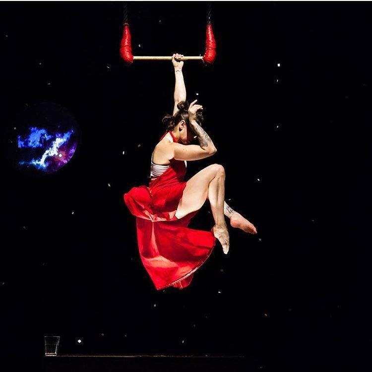 Moongirl Red Dress .jpg