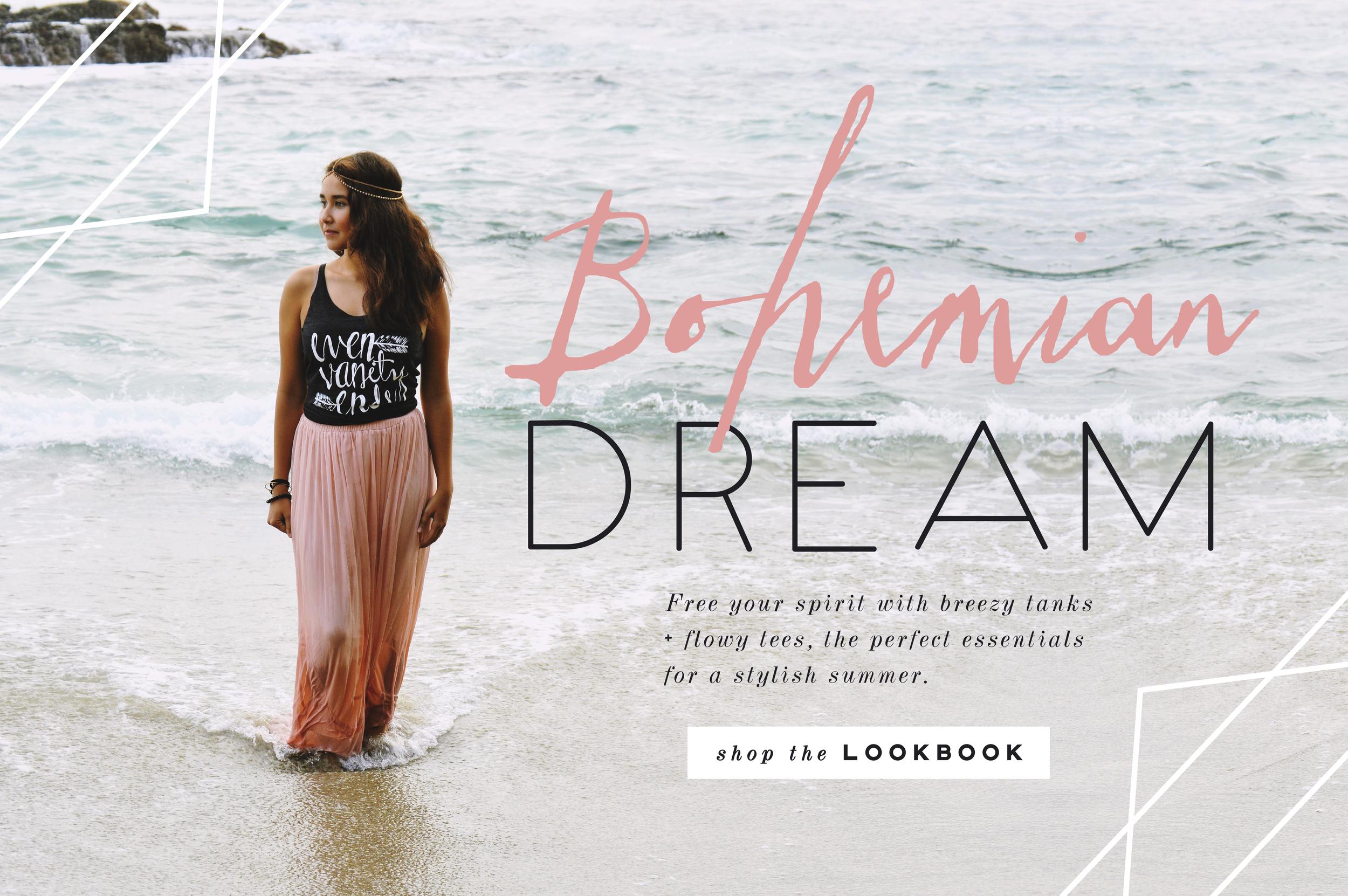 even vanity ends bohemian dream lookbook.jpg