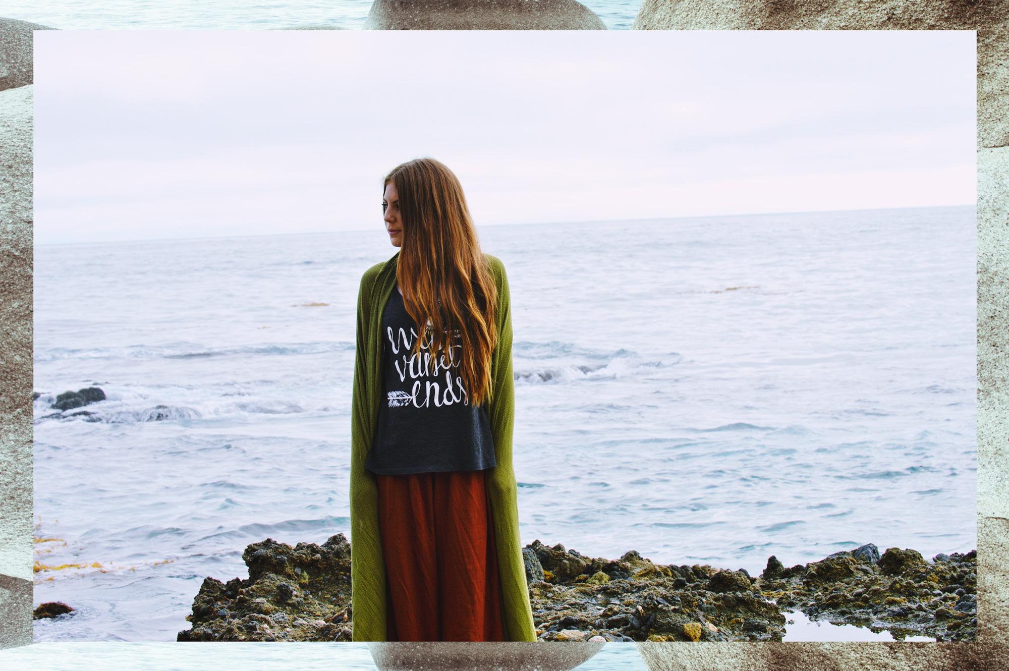 even-vanity-ends-bohemian-dream-lookbook-22.jpg