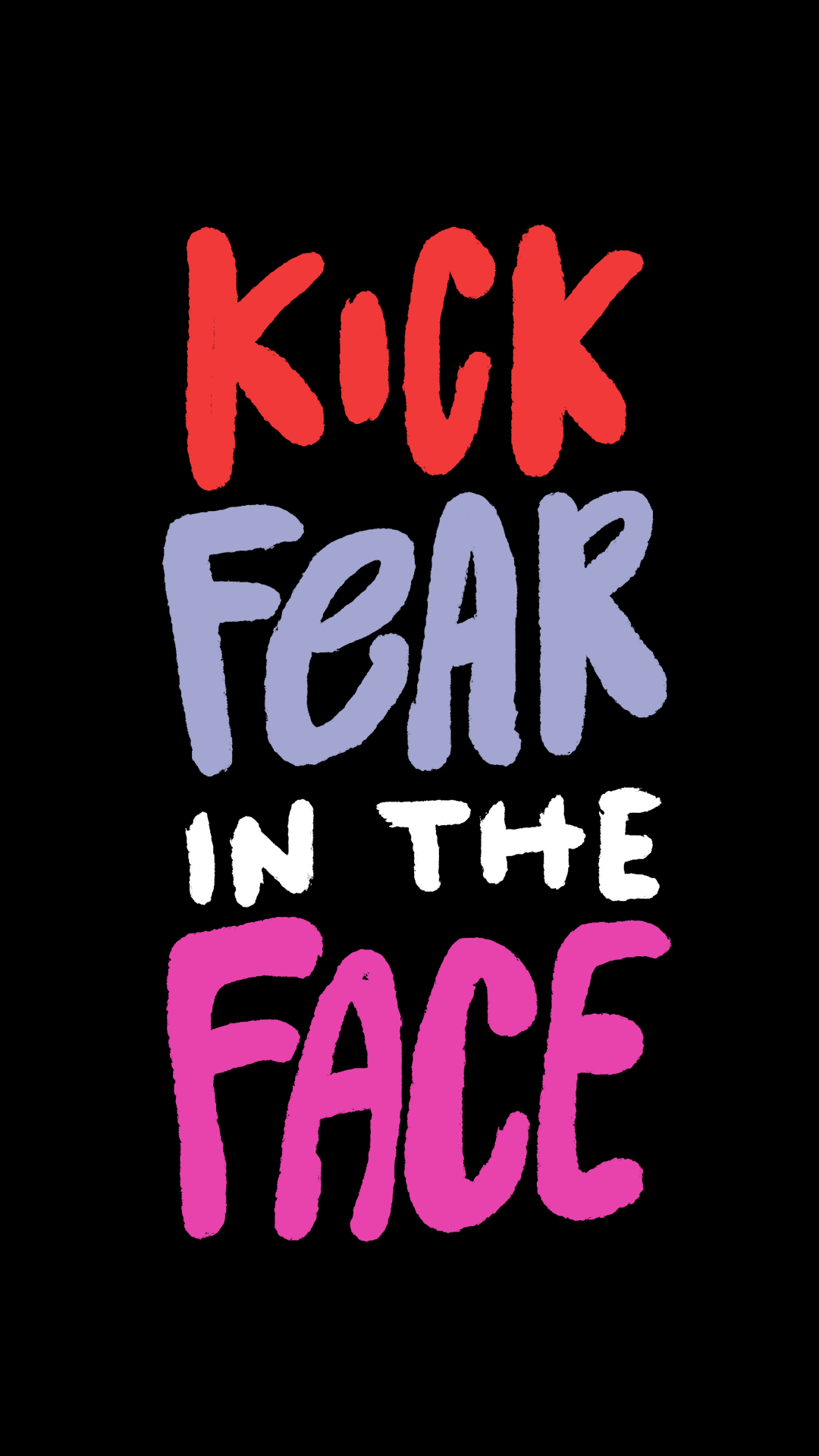 even-vanity-ends-kick-fear-blk.png