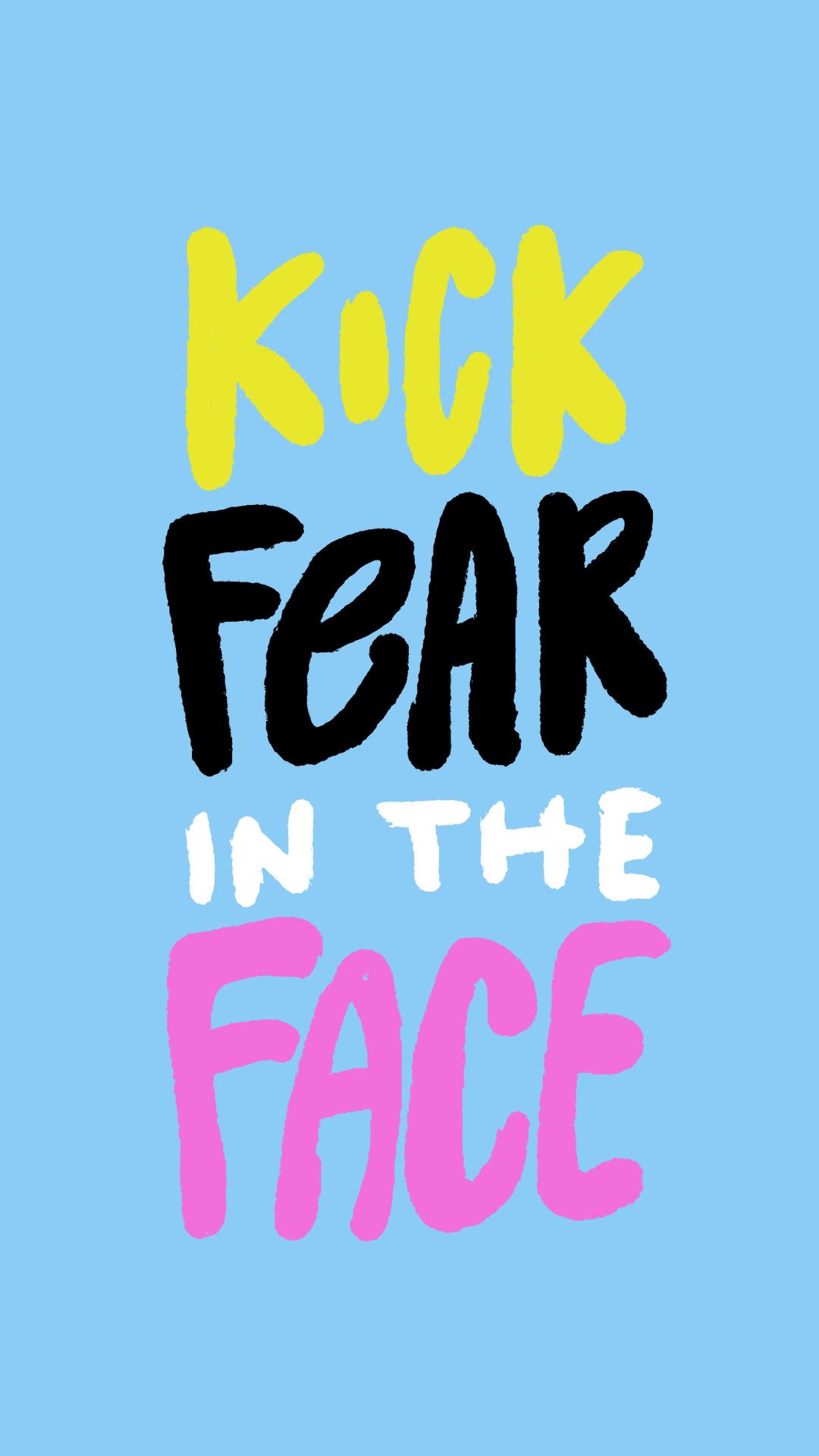 even-vanity-ends-kick-fear-blu.png